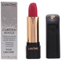 Bellezza Donna Rossetti Lancome l ´absolu rouge rose 368 - rossetto l ´absolu rouge rose 368 - lipstick