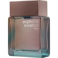 Bellezza Uomo Eau de toilette Calvin Klein Jeans Euphoria Essence -  colonia - 100ml - vaporizzatore Euphoria Essence -  cologne - 100ml - spray