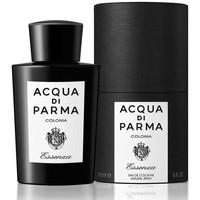 Bellezza Uomo Acqua di colonia Acqua Di Parma Essenza - Eau de Cologne - 100ml - vaporizzatore Essenza - Eau de Cologne - 100ml - spray