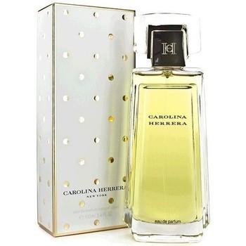 Bellezza Donna Eau de parfum Carolina Herrera - acqua profumata - 100ml - vaporizzatore carolina herrera - perfume - 100ml - spray