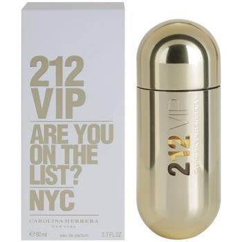 Bellezza Donna Eau de parfum Carolina Herrera 212 vip - acqua profumata - 80ml - vaporizzatore 212 vip - perfume - 80ml - spray