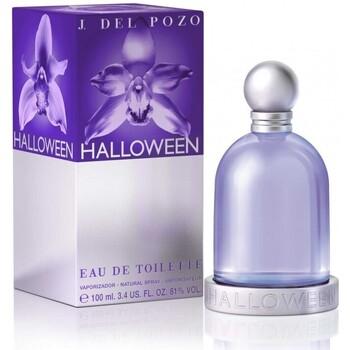 Bellezza Donna Eau de toilette Jesus Del Pozo halloween - colonia - 100ml - vaporizzatore halloween - cologne - 100ml - spray