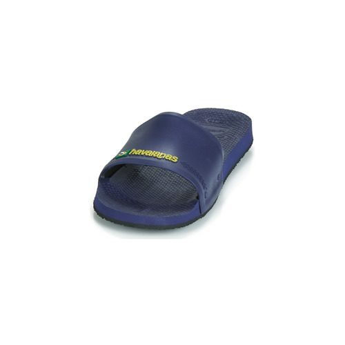 Consegna Blu Uomo 2380 Havaianas Slide Scarpe Gratuita Ciabatte Brasil UpSzVGqM