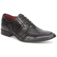 Scarpe Uomo Richelieu Redskins HINDI Antracite