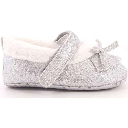 separation shoes 5862d a4130 364 - 01060413 020