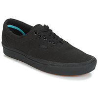 Scarpe Sneakers basse Vans COMFYCUSH ERA Nero
