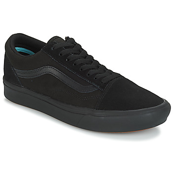 Scarpe Sneakers basse Vans COMFYCUSH OLD SKOOL Nero