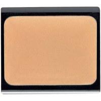 Bellezza Donna Contorno occhi & correttori Artdeco Camouflage Cream 08-beige Apricot 4,5 Gr 4,5 g