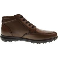Scarpe Uomo Sneakers alte Enval scarpe uomo sneakers alte 2231311 Pelle