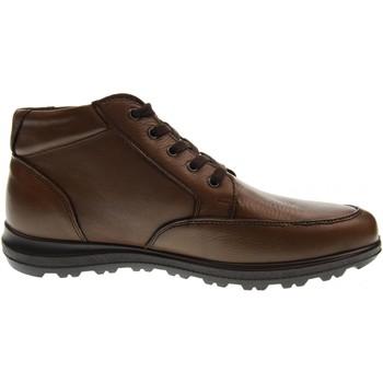 Sneakers alte Enval  scarpe uomo sneakers alte 2231311  colore Altri