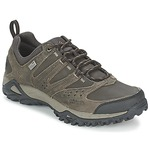 Trekking Columbia PEAKFREAK XCRSN LEATHER OUTDRY