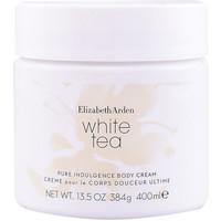 Bellezza Donna Idratanti & nutrienti Elizabeth Arden White Tea Pure Indulgence Body Cream  400 ml