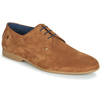 Scarpe Uomo Derby Carlington EMILAN Marrone
