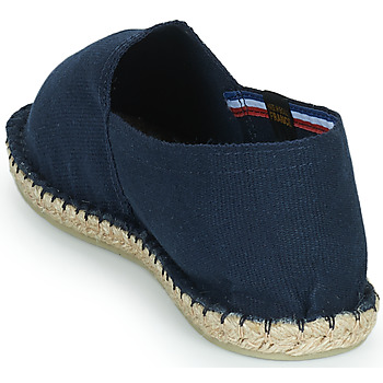 Art of Soule  Scarpe Espadrillas UNI  Art of Soule