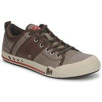 Sneakers basse Merrell RANT
