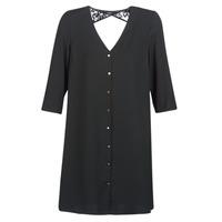 Abbigliamento Donna Abiti corti Vero Moda VMRICKY Nero
