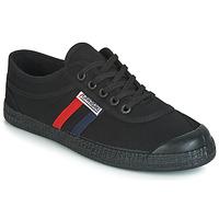 Scarpe Sneakers basse Kawasaki RETRO Nero