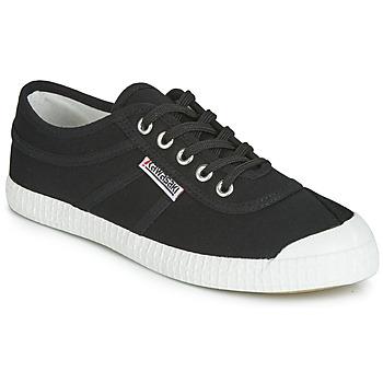 Scarpe Sneakers basse Kawasaki ORIGINAL Nero