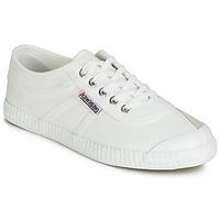 Scarpe Sneakers basse Kawasaki ORIGINAL Bianco