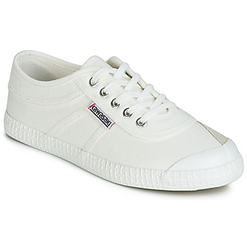 low priced 8c2a7 e28e1 Scarpe Sneakers basse Kawasaki ORIGINAL Bianco