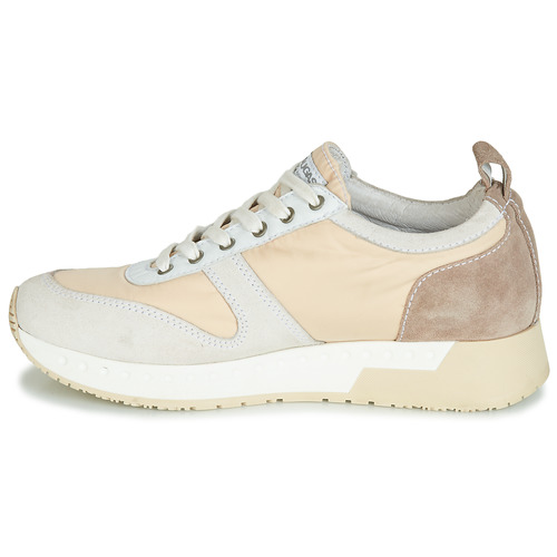 BeigeGrigio Sneakers Pataugas Pataugas Pataugas Tessa Basse Basse BeigeGrigio Basse Sneakers Sneakers Tessa IE2WHYD9