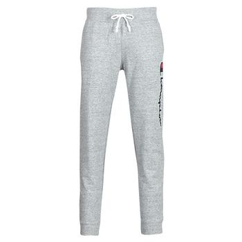 Abbigliamento Uomo Pantaloni da tuta Champion 212943-GRLTM Grigio