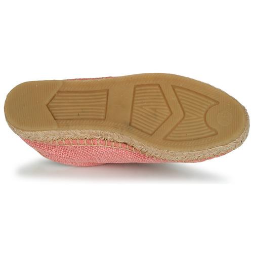 Banana 2950 Donna Gratuita Moon Rosa Sneakers Basse Pacey Scarpe Consegna mn0NvO8w