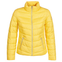 Abbigliamento Donna Piumini S.Oliver 04-899-61-5060-90G7 Giallo