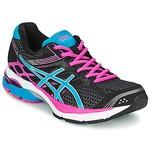 Running / Trail Asics GEL-PULSE 7