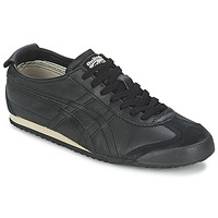 Sneakers basse Onitsuka Tiger MEXICO 66