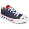 Scarpe Bambina Sneakers basse Converse