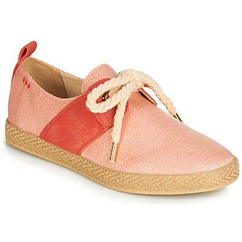 Scarpe Donna Sneakers basse Armistice CARGO ONE Corail