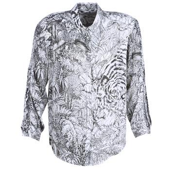 20c215ab7fb584 Camicia donna - Saldi su una vasta selezione di Camicie - Consegna ...