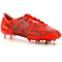 Calcio adidas Performance F50 Adizero SG