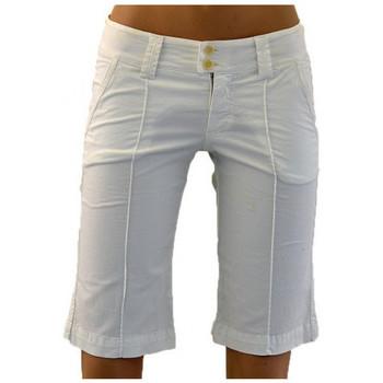 Abbigliamento Donna Pantaloni da tuta Converse Bermuda Pantaloni multicolore