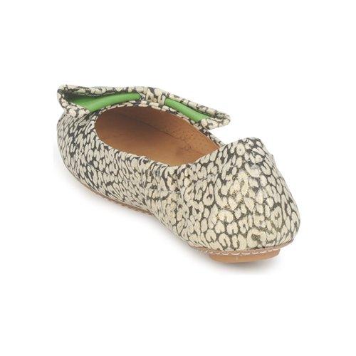 Maloles Consegna Scarpe Blanche Donna Gratuita 11000 Verde NeroBianco Ballerine qpMVzLUjSG