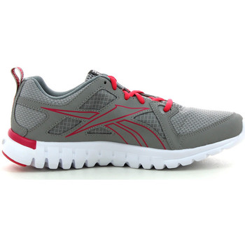 Scarpe Reebok  Sublite Escape