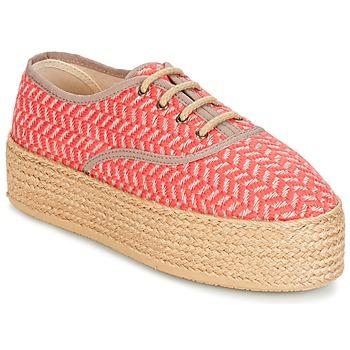 Sneakers BT London CHAMPIOLA CORAIL 350x350