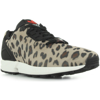 Scarpe adidas  ZX Flux Decon