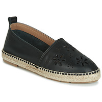 Scarpe Donna Espadrillas Betty London JAKIKA Nero