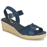 Scarpe Donna Sandali Betty London GIORGIA Marine
