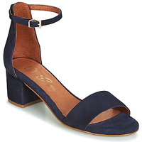 Scarpe Donna Sandali Betty London INNAMATA Marine