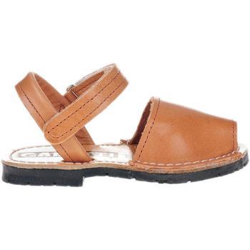 Sandali bambini Garatti  PR0051