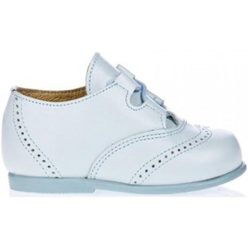 Scarpe bambini Garatti  PR0044