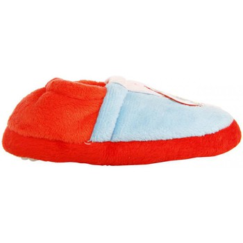 Pantofole bambini Disney  305589