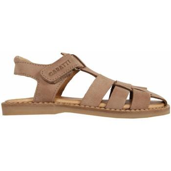 Sandali bambini Garatti  PR0056