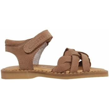 Sandali bambini Garatti  PR0057