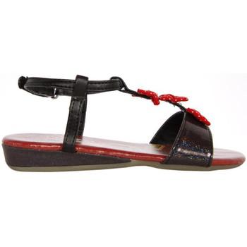 Sandali bambini Disney  DM100130-B2124