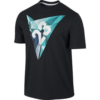 T-shirt Nike  VII of diamonds