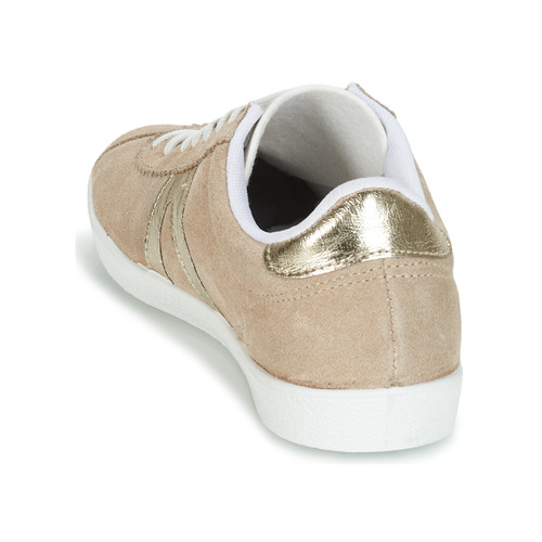 Basse Scarpe André Consegna Donna 4900 Sneakers Beige Gratuita Sprinter uTiPOkZX